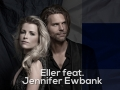 Eller-van-Buuren-Jennifer-Ewbank-Better-Now-duet-music-Brand-New