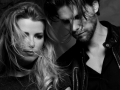 Eller-van-Buuren-Jennifer-Ewbank-Better-Now-single-music-duet-Dario-Misja