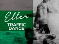Eller-van-Buuren-Traffic-Dance-single-music-guitar